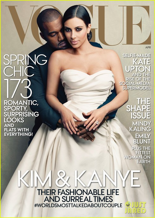 kim-kardashian-kanye-west-north-more-vogue-photos-02 (499x700, 104Kb)