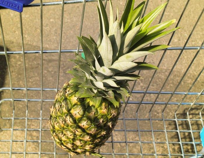 ananas (700x541, 109Kb)