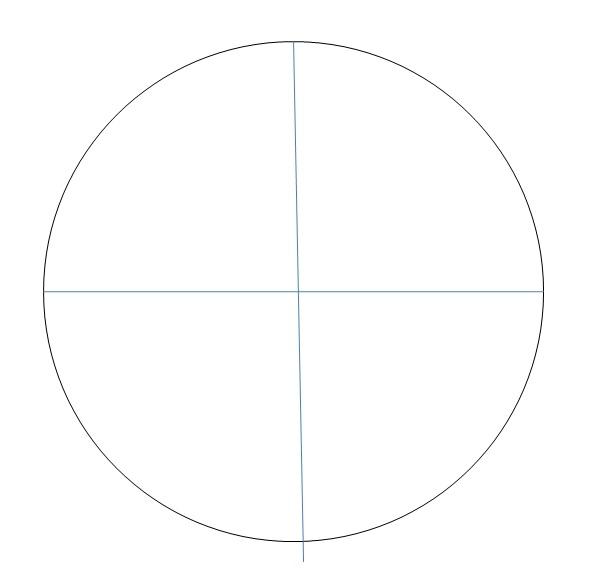 Безымянный (159x157, 29Kb)