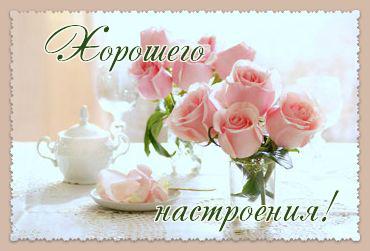 100924149_4993072_large_1_ (370x251, 139Kb)