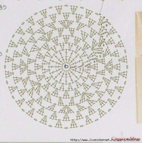 nSr-iJIUazI (500x502, 134Kb)