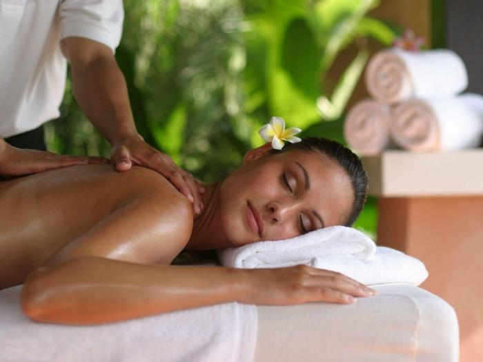 Профессиональный интимный массаж онлайн 20 фотография