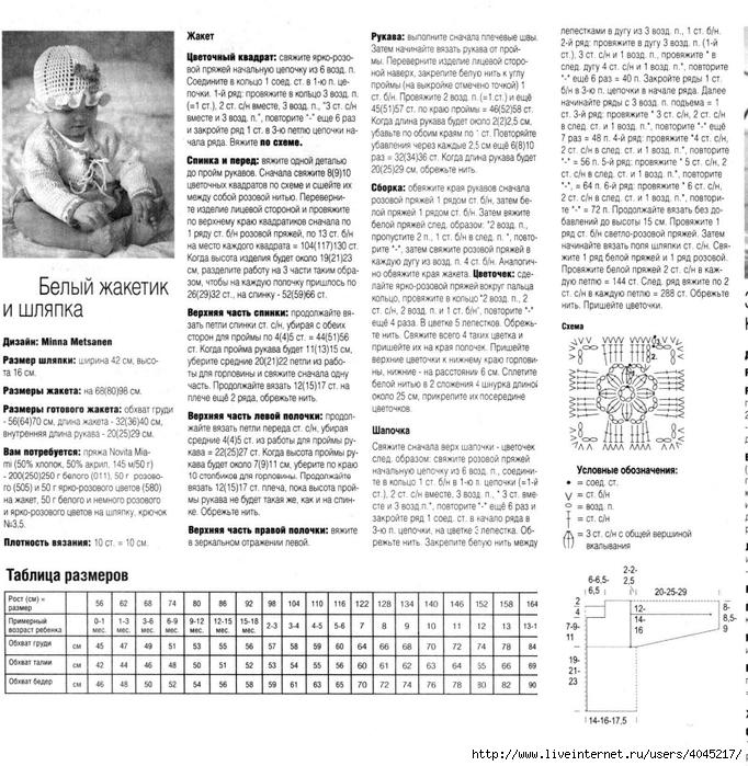 shapochka-i-jaket-opisanie (682x700, 371Kb)