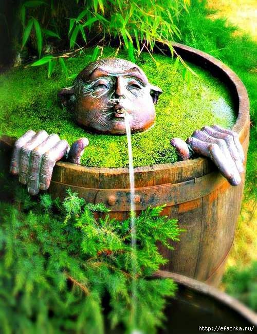 backyard-designs-garden-decorations-landscaping-ideasjpg-9 (500x650, 236Kb)