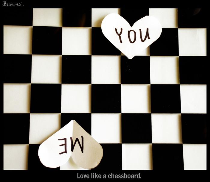1856718_43049604_1240715776_Love_like_a_chessboard__by_Bunnis1 (700x608, 55Kb)