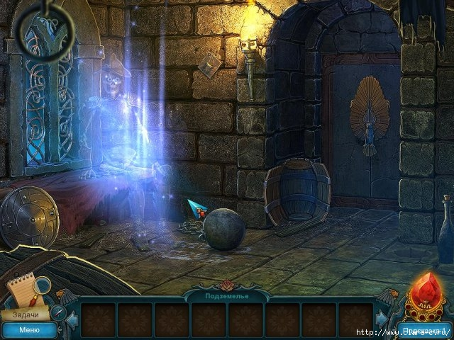 ashley-clark-secret-of-the-ruby-screenshot3 (640x480, 237Kb)