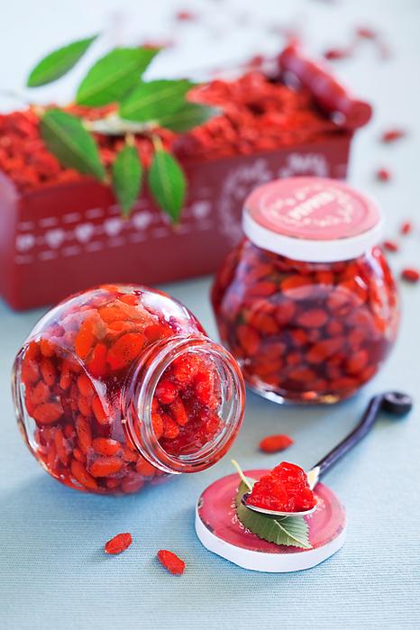 ягоды-годжи-применение1 (466x700, 395Kb)
