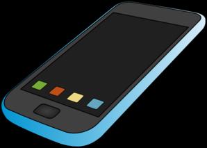 smartphone-md (298x213, 24Kb)