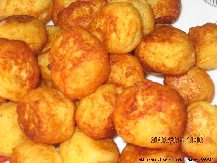 картофельные шарики 021 (700x525, 321Kb)