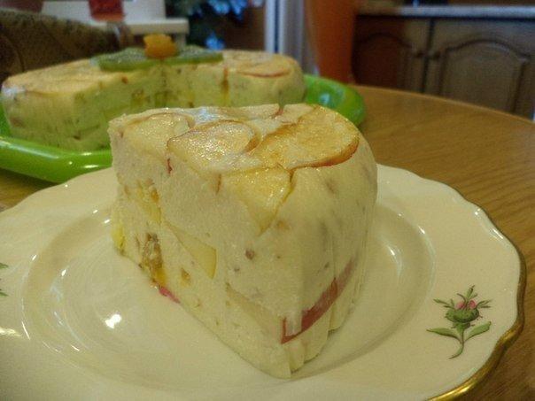торт  морозко (604x453, 37Kb)