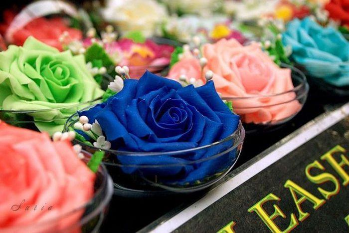soap-flowers1 (700x467, 58Kb)