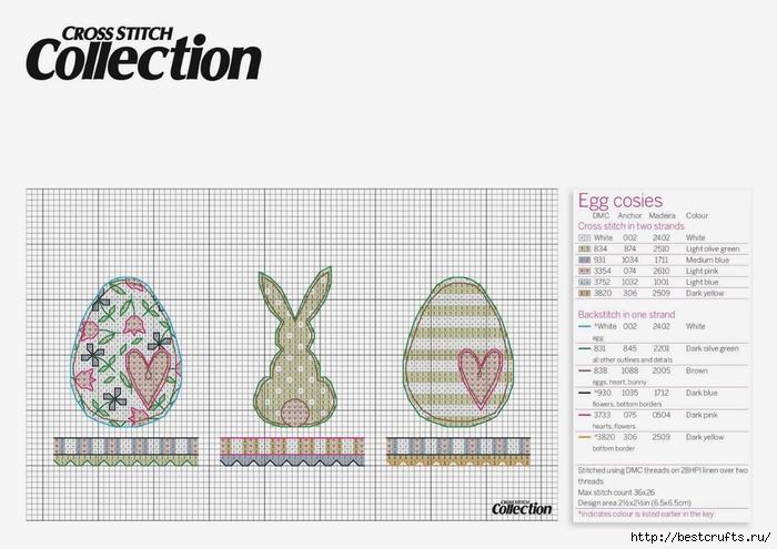 пасхальные колпачки для яиц (2) (700x495, 196Kb)