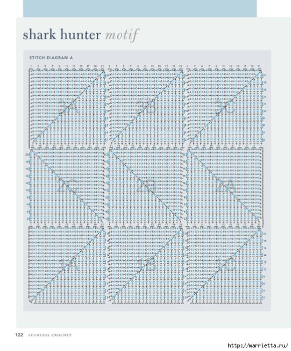 вязание крючком (77) (581x700, 344Kb)