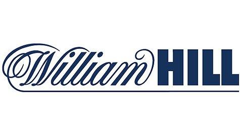Вильям Хилл - букмекерская контора с большой буквы.