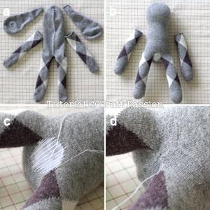 sew-sock-bunny-5 (300x300, 69Kb)