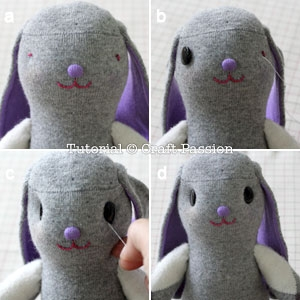 sew-sock-bunny-12 (300x300, 61Kb)