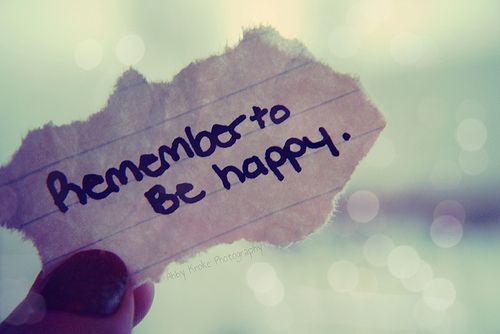 Remember-to-be-happy (500x334, 78Kb)