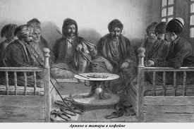 images татары в крыму2 (275x183, 29Kb)