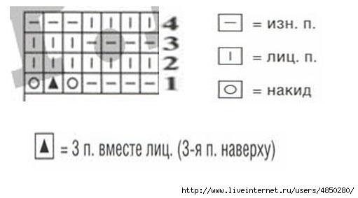 Рисунок--для-снуда (511x283, 45Kb)