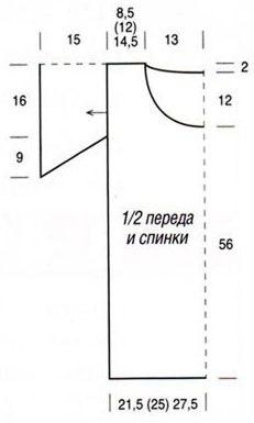 aaaSkPyPaS1yS8 (231x385, 28Kb)