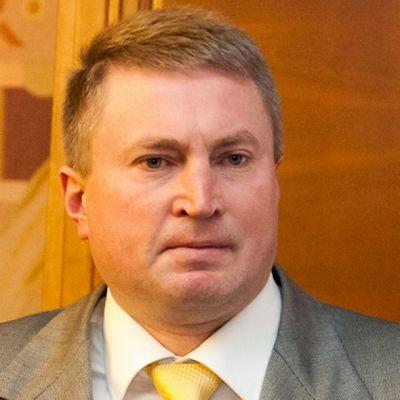 Бывшего конкурента Лукашенко обвинили внанесении ущерба 'Макдональдсу'