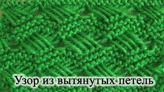 5177462_mqdefault_1_ (320x180, 23Kb)