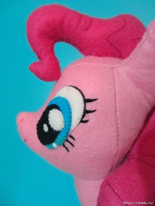 pony4 (525x700, 207Kb)
