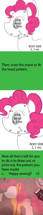 mane_tutorial_for_my_little_pony_plushies_by_meowplease-d53kppb (1) (141x700, 64Kb)