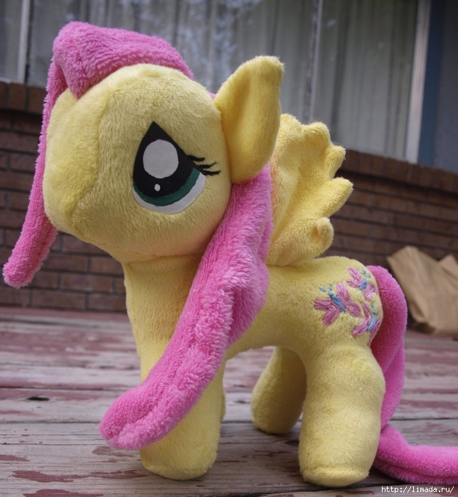 funrise_pony_pattern___finished_fluttershy_2_by_agony_roses-d5bhw8r (644x700, 294Kb)