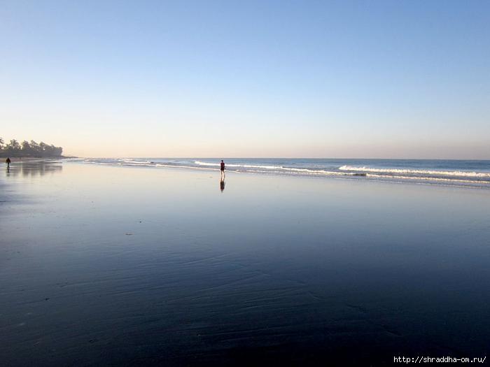 India Goa 2014 (177) (700x525, 167Kb)