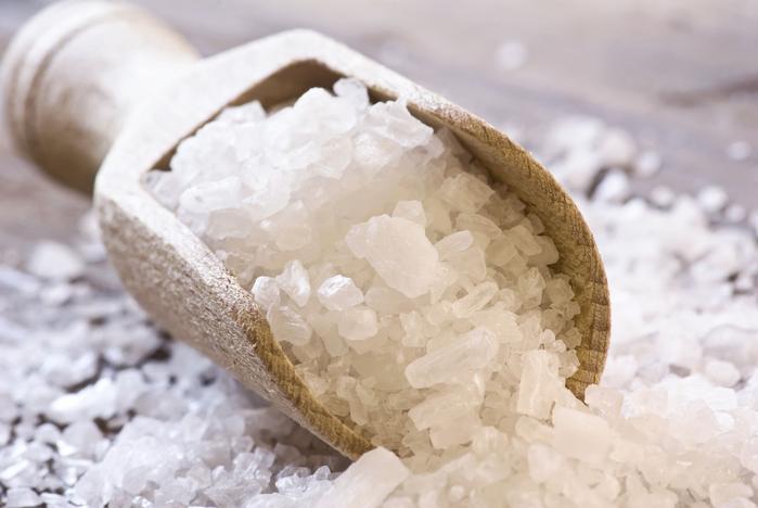 Salz-Quelle-123rf (700x468, 245Kb)