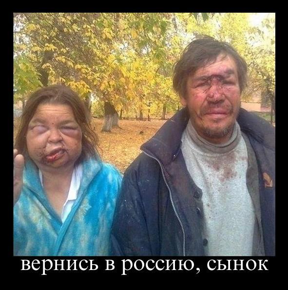 Грубых нарушений порядка во время торжеств ко Дню Независимости в Киеве не зафиксировано, - МВД - Цензор.НЕТ 3234