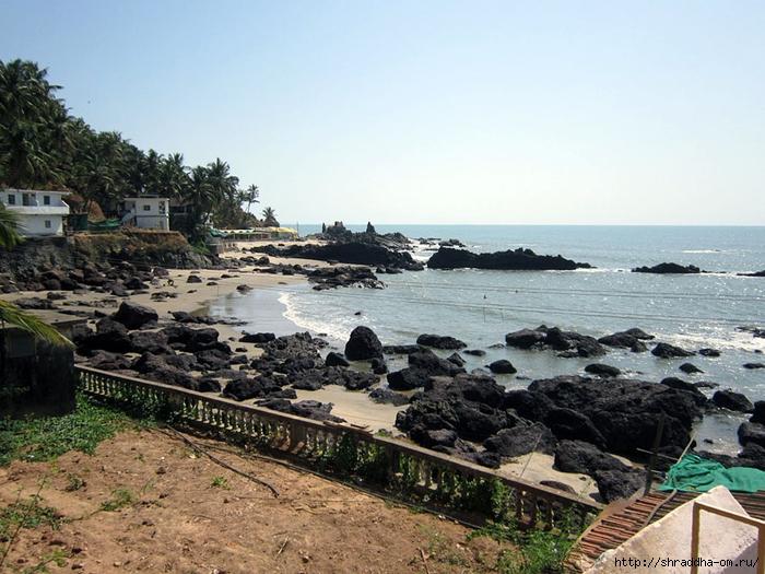 India Goa 2014 (201) (700x525, 308Kb)