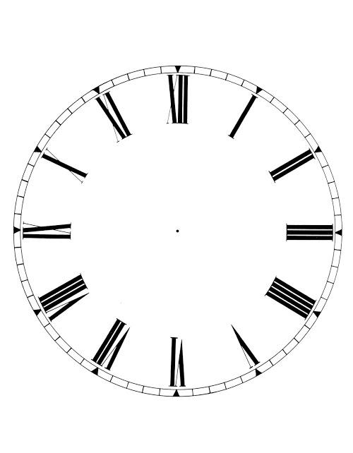 Циферблаты часов для творчества (13) (500x642, 70Kb)