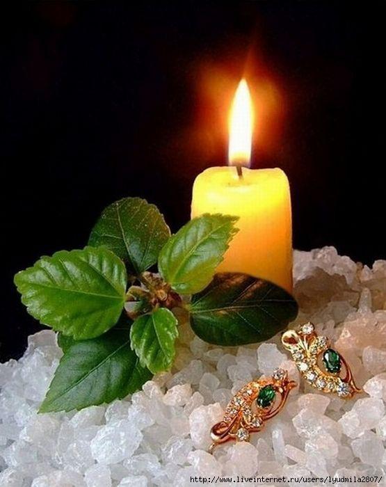 1-свеча (555x700, 148Kb)