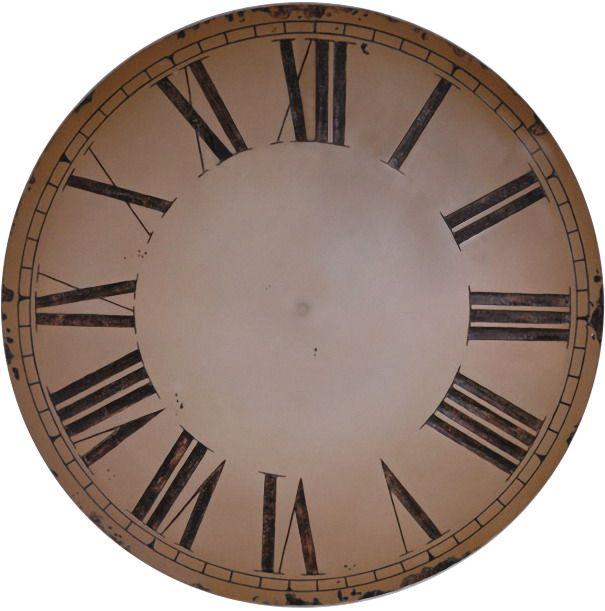 Циферблаты часов для творчества (17) (605x611, 197Kb)