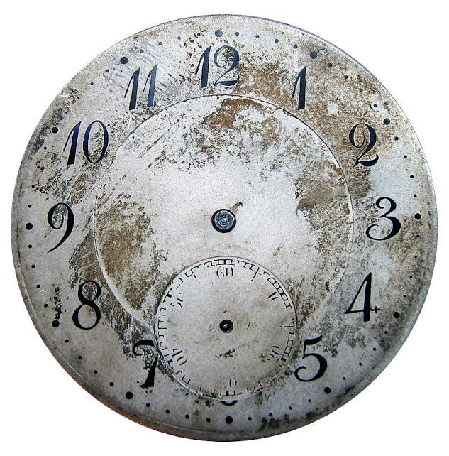 Циферблаты часов для творчества (27) (633x642, 430Kb)