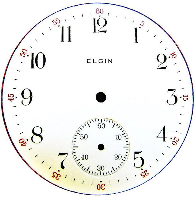 Циферблаты часов для творчества (29) (633x642, 208Kb)
