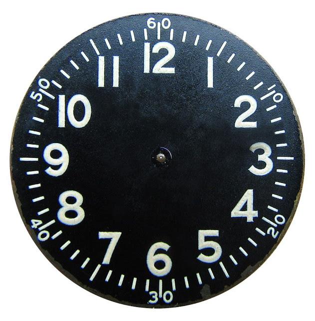 Циферблаты часов для творчества (30) (631x642, 294Kb)