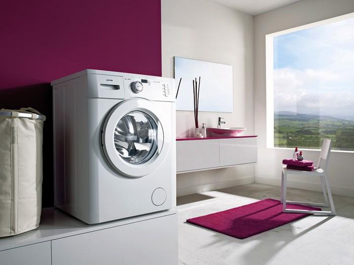 Самый оптимальный вариант при выборе стиральной машины (2) (700x525, 187Kb)