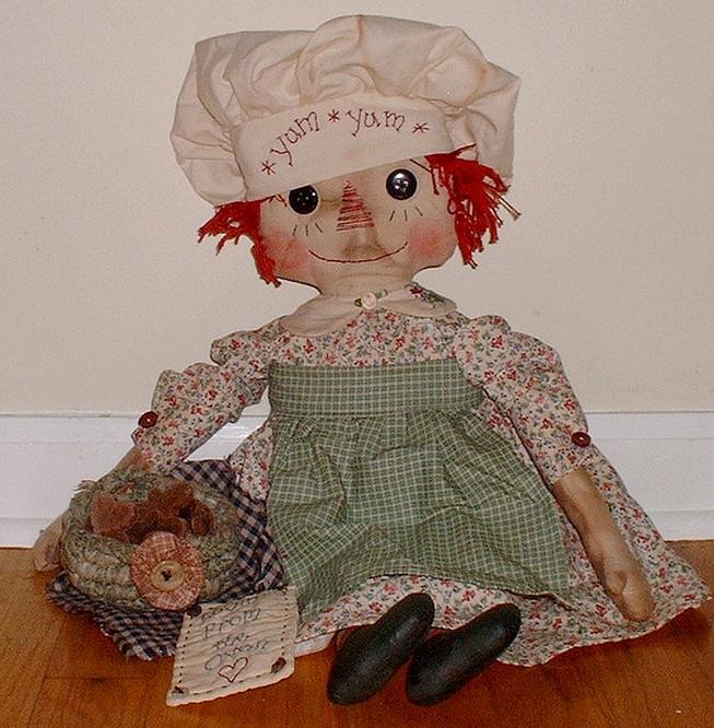 Выкройка чердачной куклы (6) (653x666, 990Kb)