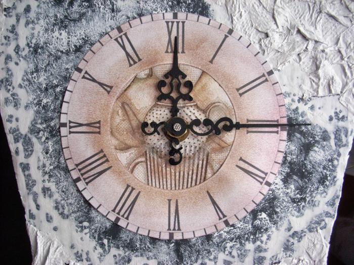 зимние часы с кукушкой из картона (9) (700x525, 462Kb)