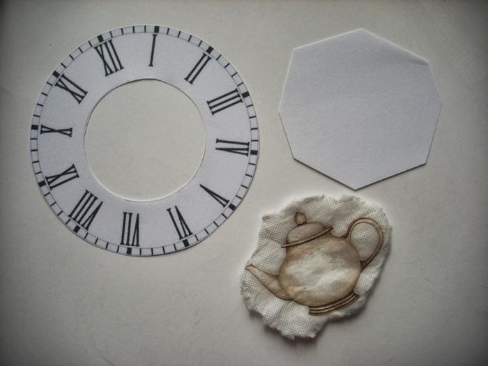 зимние часы с кукушкой из картона (10) (700x525, 252Kb)