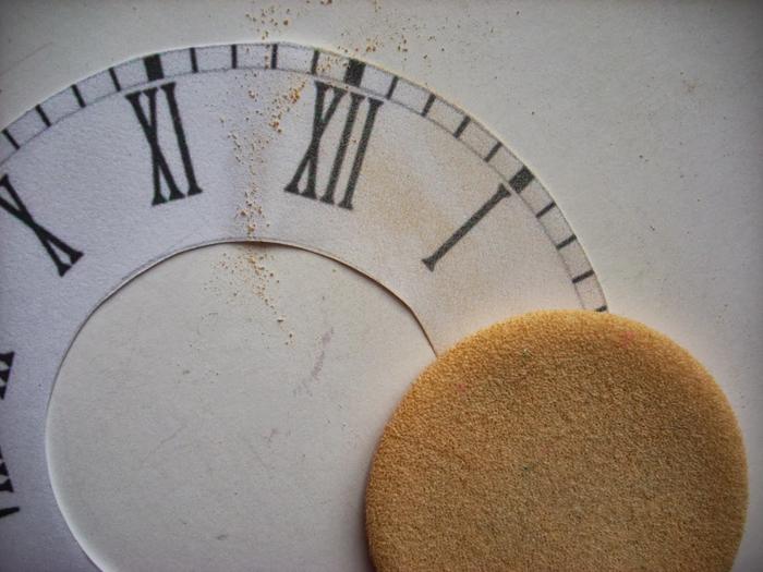 зимние часы с кукушкой из картона (11) (700x525, 341Kb)