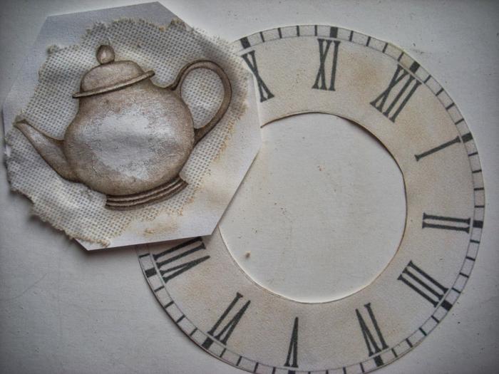зимние часы с кукушкой из картона (12) (700x525, 343Kb)