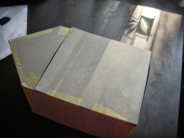 зимние часы с кукушкой из картона (18) (700x525, 266Kb)