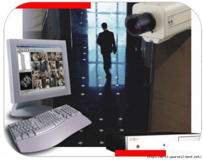 5-proektirovanie-i-montazh-sistem-bezopasnosti (700x550, 119Kb)