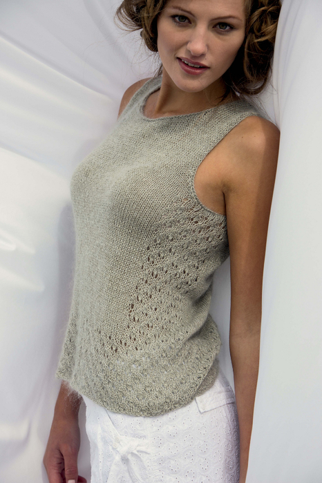 KnitScene-Summer-Linen-0074 (466x700, 330Kb)