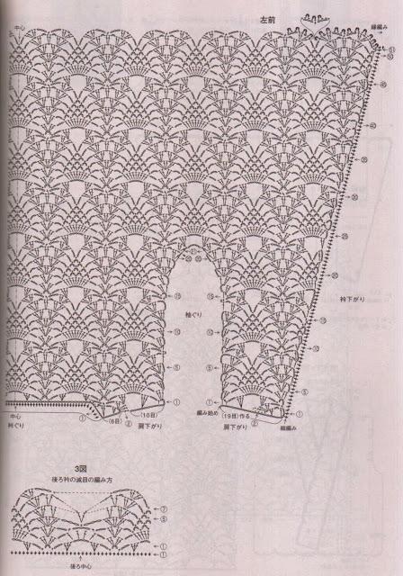 7 (448x640, 307Kb)