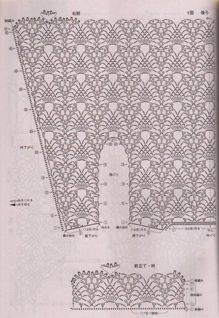 9 (442x640, 316Kb)
